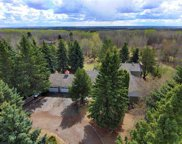 15 54023 Hwy 779, Rural Parkland County image