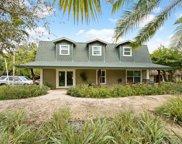 14975 Sw 212th St, Miami image