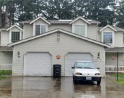 5620 College St SE, Lacey image