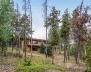 8511 S Warhawk Road, Conifer image