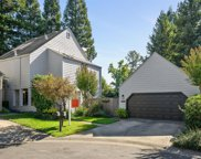 1352 Meadow  Court, Healdsburg image