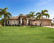 4018 Nw 12th  Street, Cape Coral image
