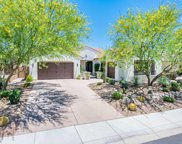 30219 N 52nd Place, Cave Creek image
