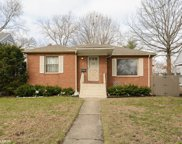 230 North Indiana Street, Griffith image
