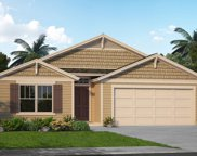 3006 FISHER OAK PL, Green Cove Springs image