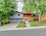 3662 Garland Street, Wheat Ridge image