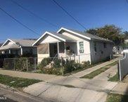 239 2391/2 S 7th Street, Santa Paula image
