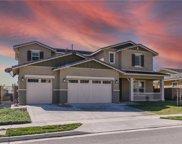 12231     Alamo Drive, Rancho Cucamonga image