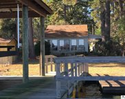 435 Lakeside Road, Downsville image