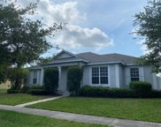 3000 Grasmere View Parkway, Kissimmee image