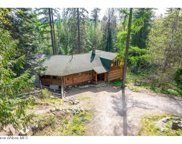 3901 Upper Gold Creek Road, Sandpoint image