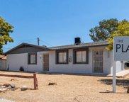 15605 N 29th Street Unit #14, Phoenix image