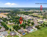 2606 S 15th  Place, Rogers image