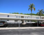 1655 S Highland Avenue Unit B213, Clearwater image