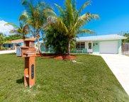 2267 NE 16th Court, Jensen Beach image