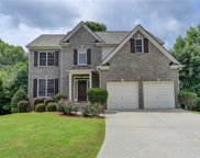 2345 Stone Willow Way, Buford image