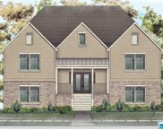 5125 Baxter Rd, Springville image