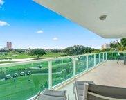 500 SE Mizner Boulevard Unit #A403, Boca Raton image