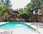 4704 E Paradise Village Parkway N Unit #144, Phoenix image