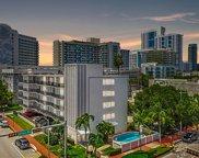 1100 Alton Road Unit #2e, Miami Beach image