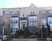 9308 Wooden Road, Raleigh image