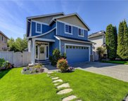 18528 41st Dr SE, Bothell image