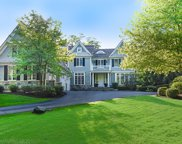 921 Fisher Lane, Winnetka image