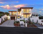 905     Via Del Monte, Palos Verdes Estates image