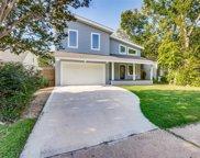 8631 Santa Clara Drive, Dallas image