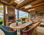 125 BROWNELL HOWLAND, Santa Fe image