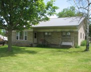 W165S7450 Bellview Dr, Muskego image
