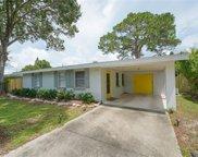 5741 New York Avenue, Sarasota image