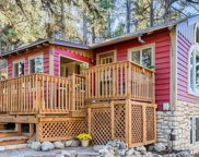4679 S Blue Spruce Road, Evergreen image