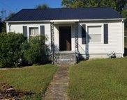 920 Lockwood Ave, Anniston image