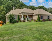 8169 McClanahan Drive, Browns Summit image