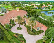 00 Saint Thomas Drive, Palm Beach Gardens image