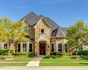 4084 Georgian Trail, Frisco image