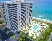 5280 N Ocean Drive Unit #1f, Riviera Beach image