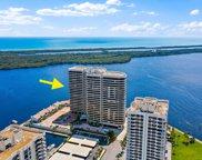 100 Lakeshore Drive Unit #1452, North Palm Beach image