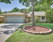3900 Double Tree Trail, Irving image