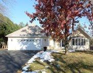 645 Lake Pine Drive, Shoreview image