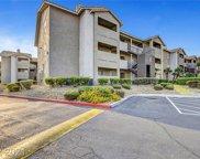 4200 S Valley View Boulevard Unit 2098, Las Vegas image