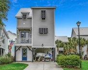 5193 Horry Dr., Murrells Inlet image