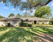 588 Whisper Wood Drive, Longwood image