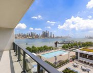 1200 Ave At Port Imperial Unit 609, Weehawken image