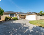 41748 Paseo Padre Pkwy, Fremont image