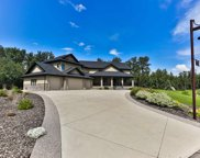 52 52105 Rge Rd 225, Rural Strathcona County image