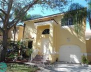 11223 Lakeview Dr, Coral Springs image
