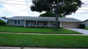 705 Richards Avenue, Clearwater image