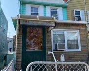 413 Allen Avenue, Brooklyn image